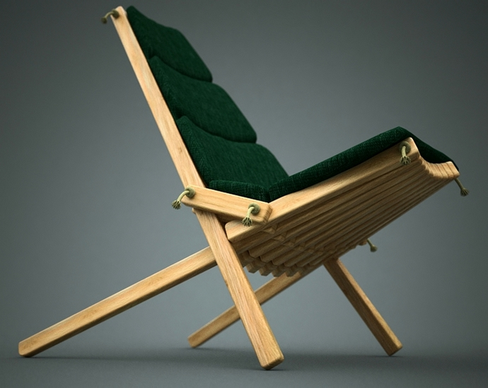 Kentucky lounge chair.jpg