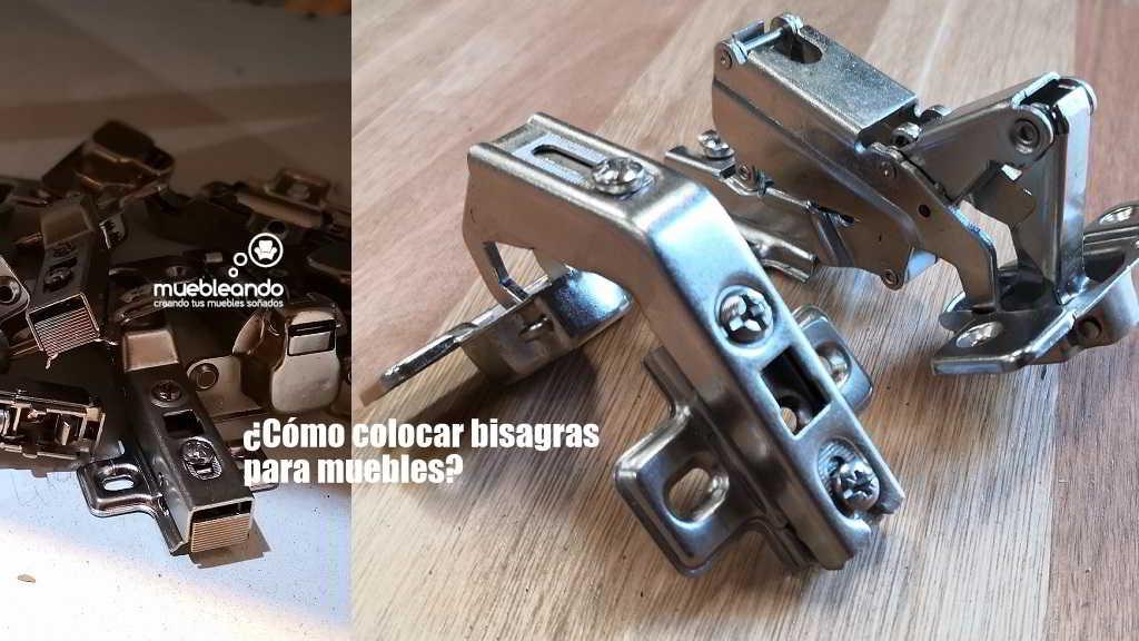 con bisagra para muebles divisible//se puede cortar resistente Bisagra para piano 500//31 mm KOTARBAU